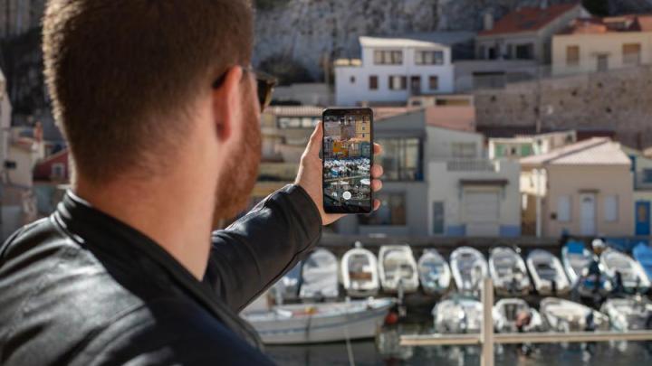 smartphone de nível básico 3 - 4 razões pelas quais deve apostar num smartphone de nível básico