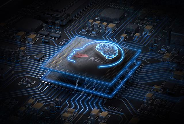 Ascend 910 - Huawei lança processador de Inteligência Artificial mais potente do mundo e framework IA para todos os cenários