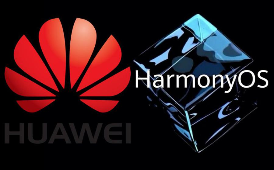 HarmonyOS 2.0 Android falhas segurança 2020