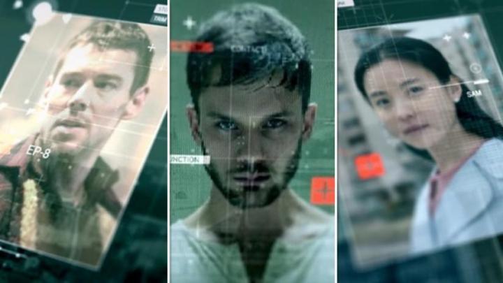 Treadstone - Treadstone: A série baseada no famoso Jason Bourne recebe o seu primeiro trailer