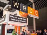 WeDo Technologies 2 - Need for Speed: Heat é agora oficial e chega em Novembro