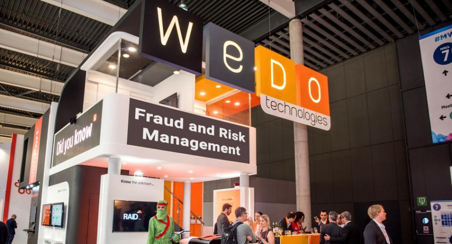 WeDo Technologies 2 - Mobileum Inc. adquire a WeDo Technologies