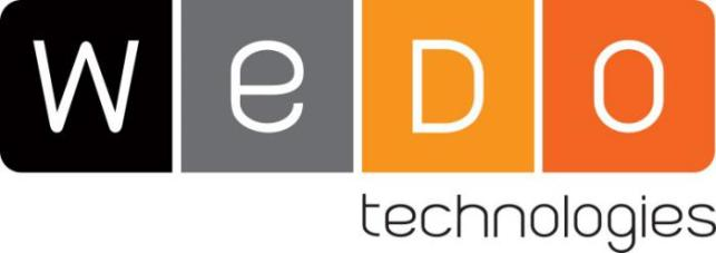 WeDo Technologies - Mobileum Inc. adquire a WeDo Technologies