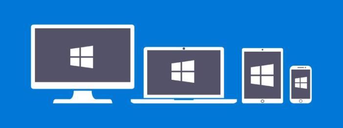 Windows Core OS 2 - Novas informações sobre o Microsoft Windows Core OS aparecem online