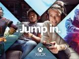 exclusivos Xbox - Anunciado um novo smartphone para jogos: Olá Vivo iQOO Pro