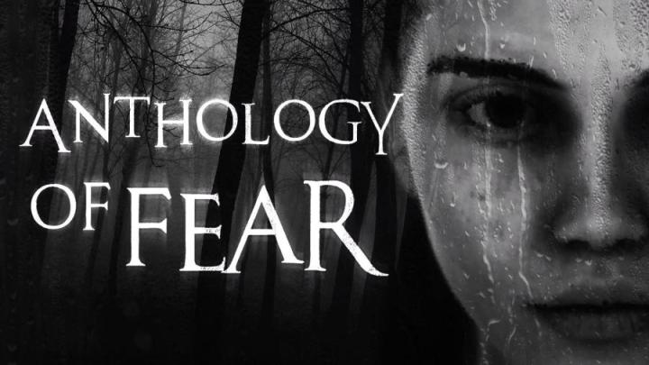 Anthology of Fear - Anthology of Fear anunciado para PC e Nintendo Switch