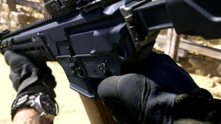 Call of Duty Modern Warfare - PlayStation anuncia grandes vantagens para quem reservar FIFA 20 e Call of Duty: Modern Warfare na PlayStation Store