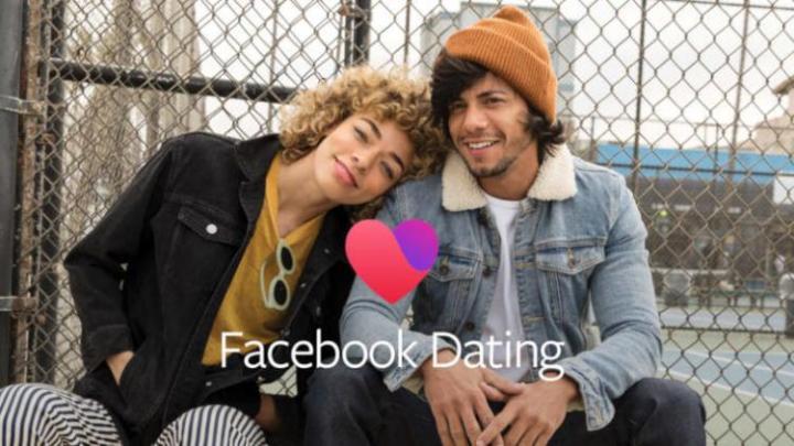Facebook dating - Facebook Dating: O serviço de namoro do Facebook foi finalmente lançado