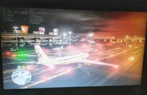 GTA 6 leak 3 - Serão estas as primeirax imagens do GTA 6?