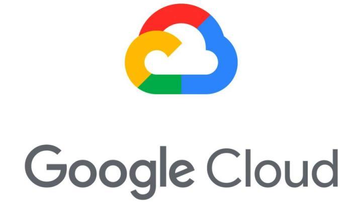 Google Cloud - Google Cloud abre nova região cloud na Polónia