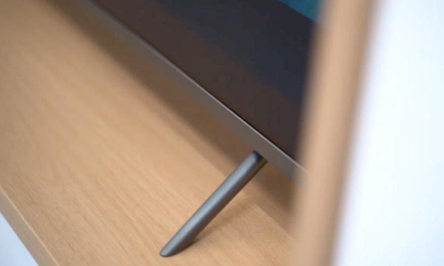 Mi TV Pro 1 - Mi TV Pro: Xiaomi confirma 2GB de RAM e 32GB de armazenamento