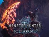 Monster Hunter World Iceborne - 3 de Setembro: 60 aplicações Premium para Android estão gratuitas