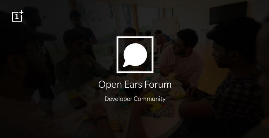 OnePlus experiência multitarefa - OnePlus promete melhorar a experiência multitarefa dos seus equipamentos