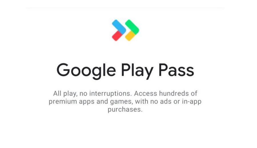 Play Pass - Google anuncia a chegada do Play Pass com centenas de jogos e aplicações