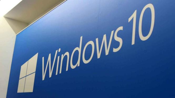 Windows 10 KB4517210 KB4522355 KB4532441 KB4579311