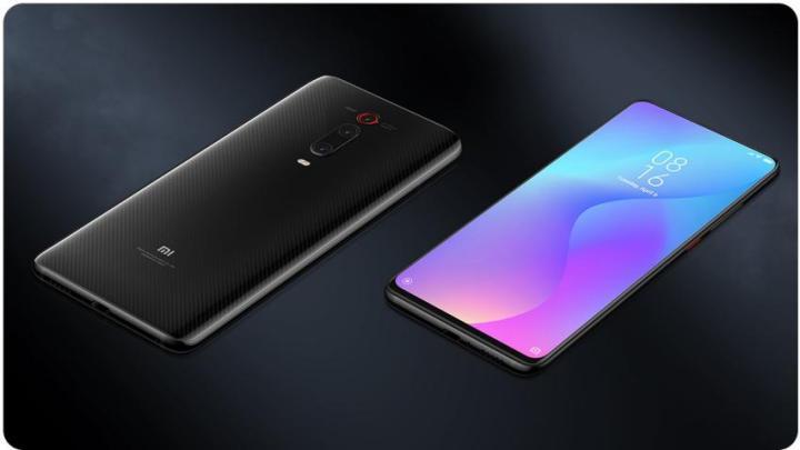 Xiaomi Mi 9T 2 - Android 10 vai chegar ao Xiaomi Mi 9T durante o mês de Outubro