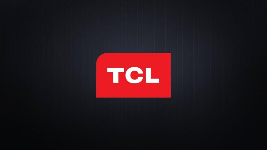 TCL IFA 2019 TCL Electronics