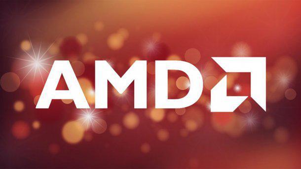 AMD utilizadores
