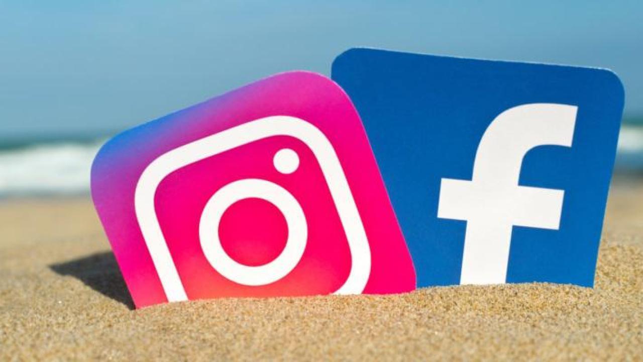 Facebook testa fusão do Instagram com Messenger