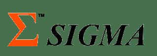 """SIGMA Corporation - SIGMA anuncia a mais recente objetiva """"Art zoom"""" dedicada a Câmaras mirrorless"""