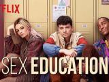 Sex Education terceira temporada