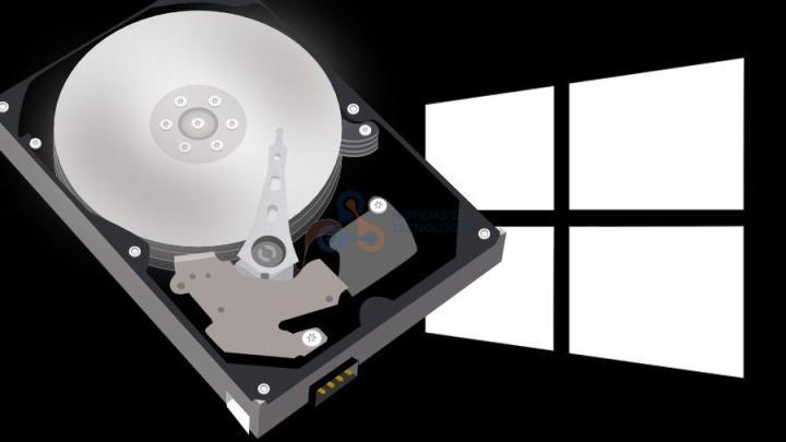 libertar espaço Windows 10 - Como libertar algum espaço no Windows 10?
