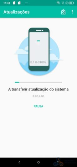Screenshot_20191229-114830
