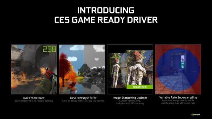 GeForce 441.87