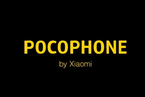 Xiaomi regista a marca Poco F2 | Noticias e Tecnologia