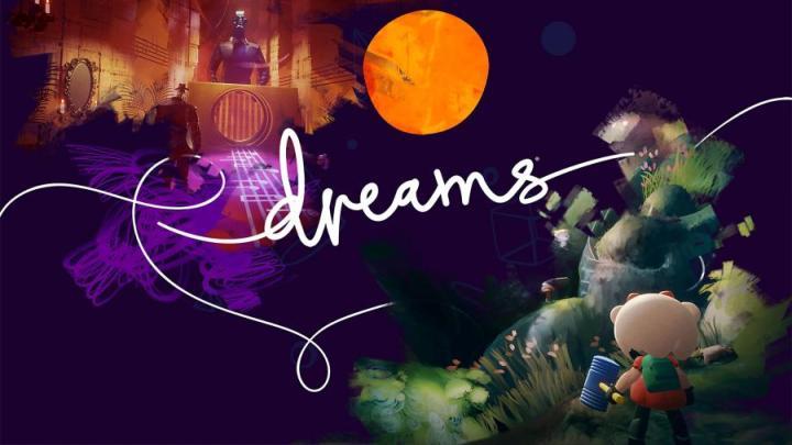 Dreams Showcase