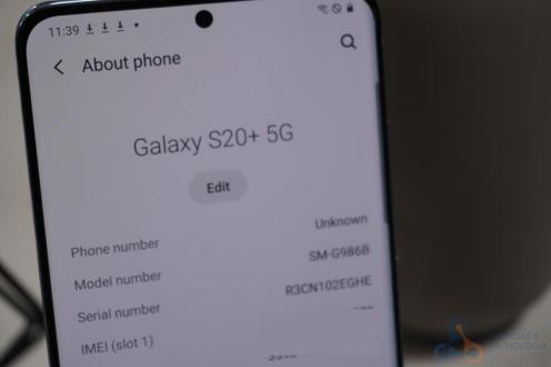 Galaxy S20 (2)