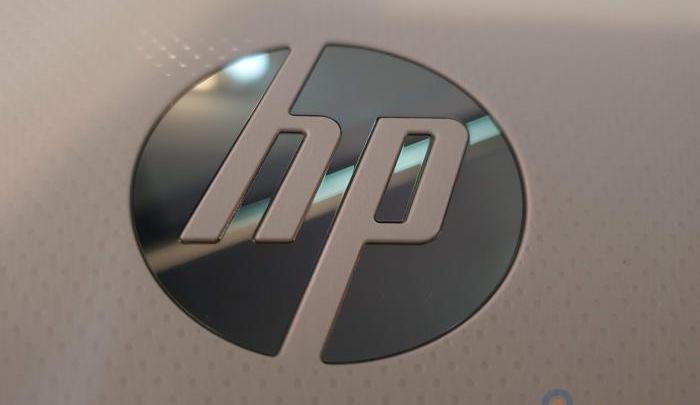 HP confinamento