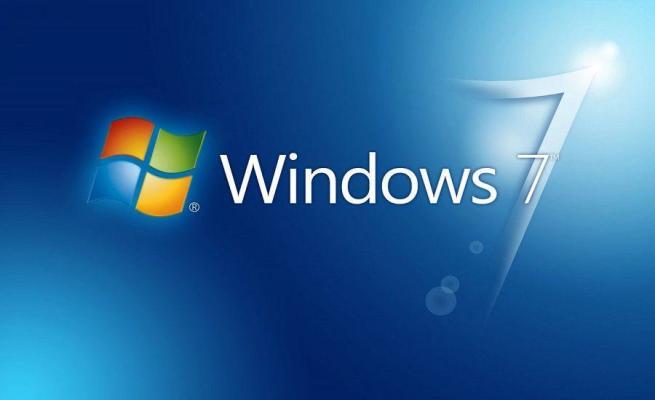 Zoom Windows 7
