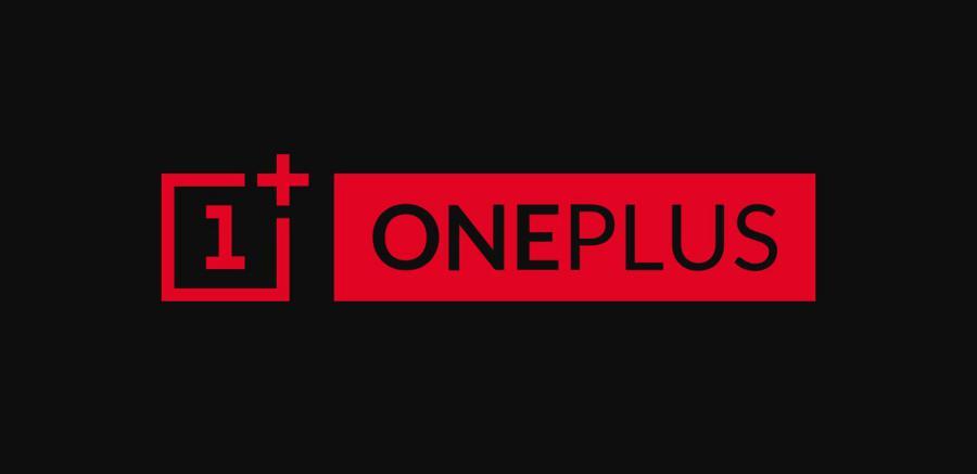 OnePlus OxygenOS baixo