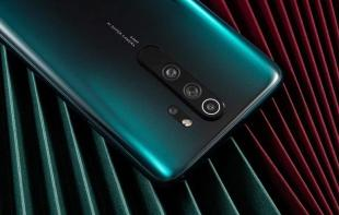 Xiaomi provides MIUI 12.5 with Android 11 for Redmi Note 8 Pro