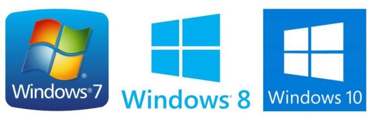 download Windows