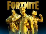 Fortnite temporada 3 12.61