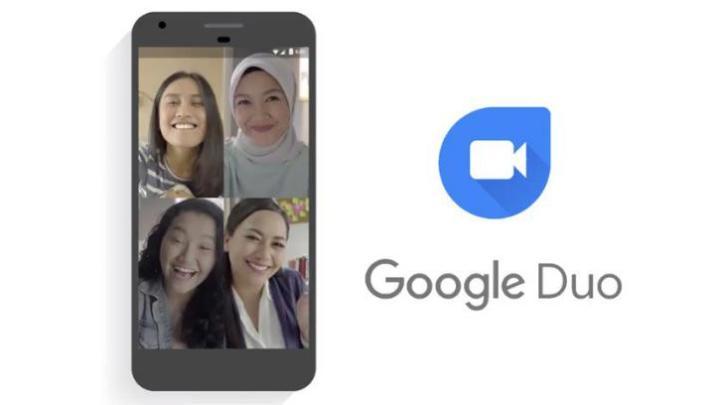 WaveNetEQ Google Duo novidades
