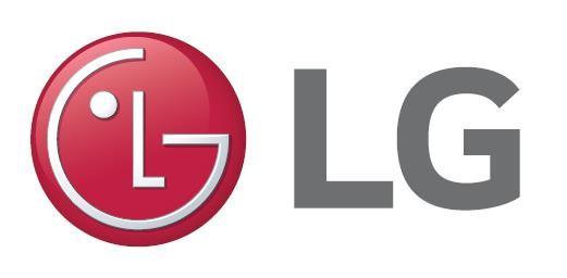 LG kits