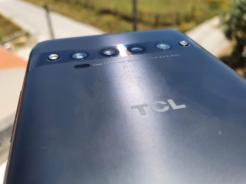TCL 10 Pro (16)