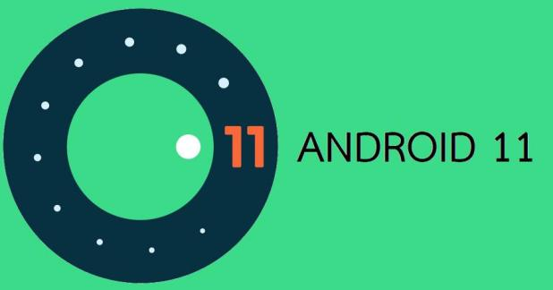 Android 11 beta 2 2.5 12