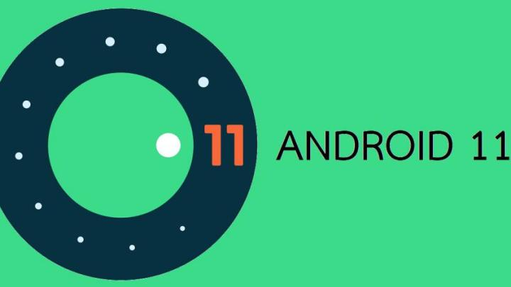 Android 11 beta 2 2.5 12 Samsung