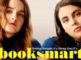Booksmart: Inteligentes e Rebeldes