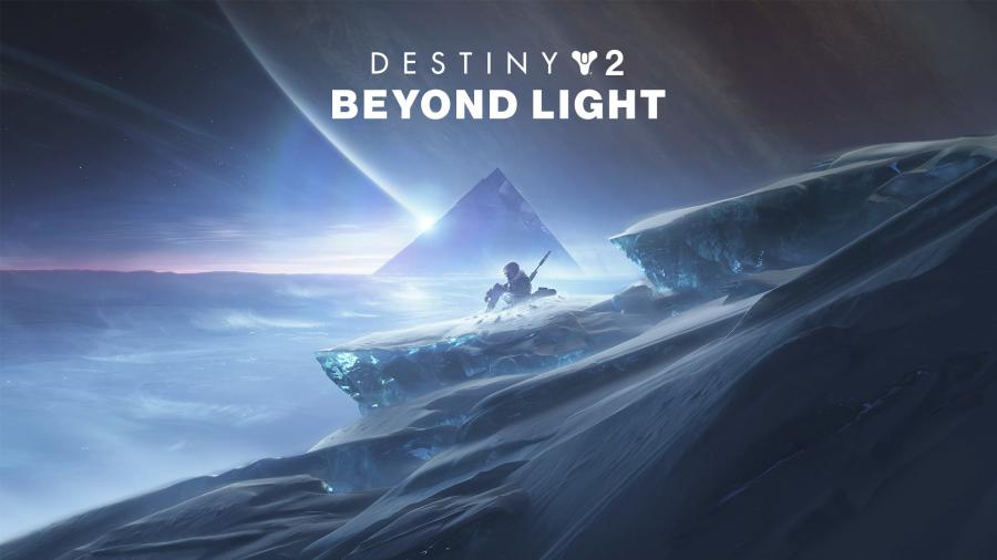 Destiny-2-Beyond-Light-1.jpg?resize=900,