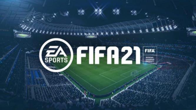 FIFA 21 demo PlayStation 5