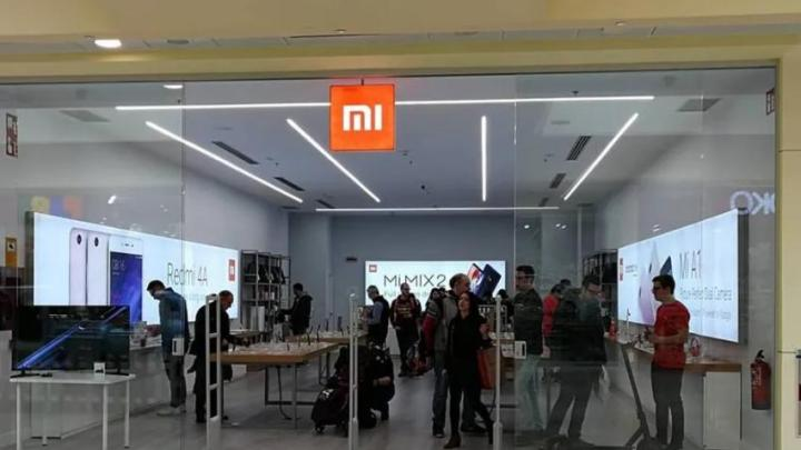 Mi Open Day Chiado