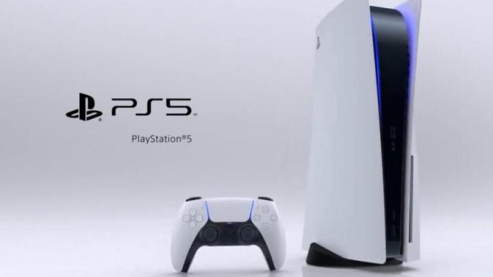 evento PlayStation 5 spot Sony ruido streaming