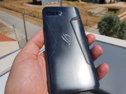 Rog Phone 2 (3)