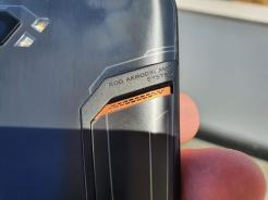 Rog Phone 2 (8)