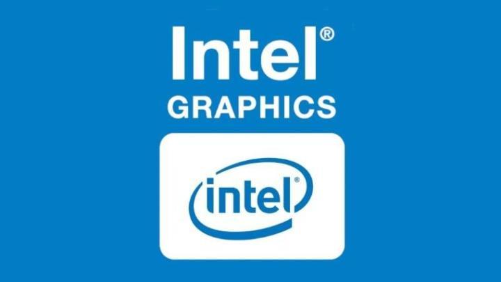 Intel 27.20.100.8587